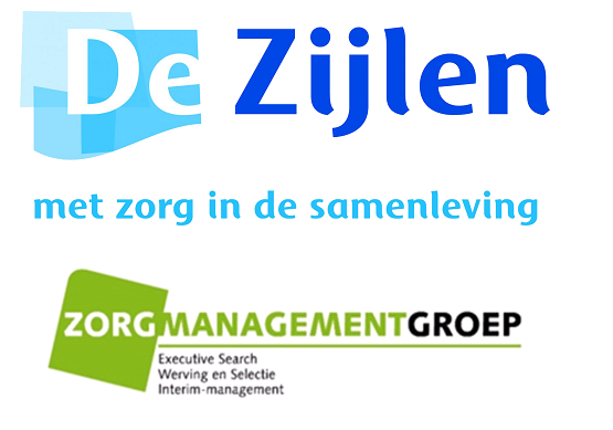 vacature interim manager zorg htm wiring diagram