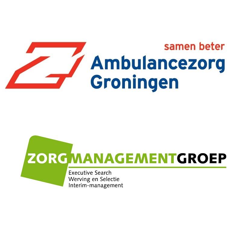 teamleider in groningen (ambulancezorg groningen via zorg managementVacature Teammanager Zorg.htm #9