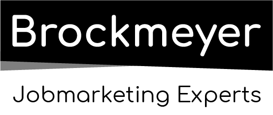 Brockmeyer Vacaturemarketing B.V.