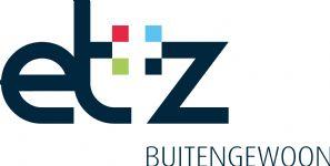 Stichting Elisabeth-TweeSteden Ziekenhuis