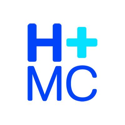dating sites voor de medische sector