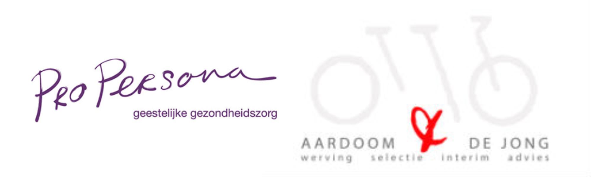 Pro Persona via Aardoom & de Jong