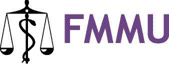 FMMU Advies