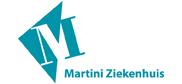 Bekijk alle vacatures van Martini ziekenhuis