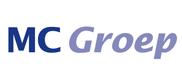 Bekijk alle vacatures van MC|Groep