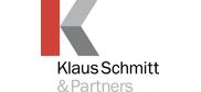 Klaus Schmitt & Partners
