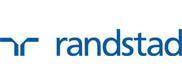 Bekijk alle vacatures van Randstad