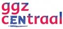 GGz Centraal