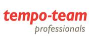 Bekijk alle vacatures van Tempo Team