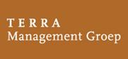 Bekijk alle vacatures van Terra Management Groep