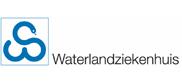 Bekijk alle vacatures van Waterlandziekenhuis